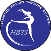 Hampton Ballet Theatre School